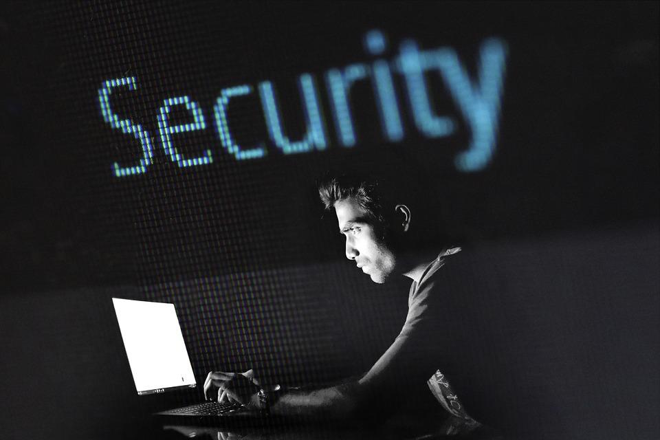 Le 7 regole della Cyber Security