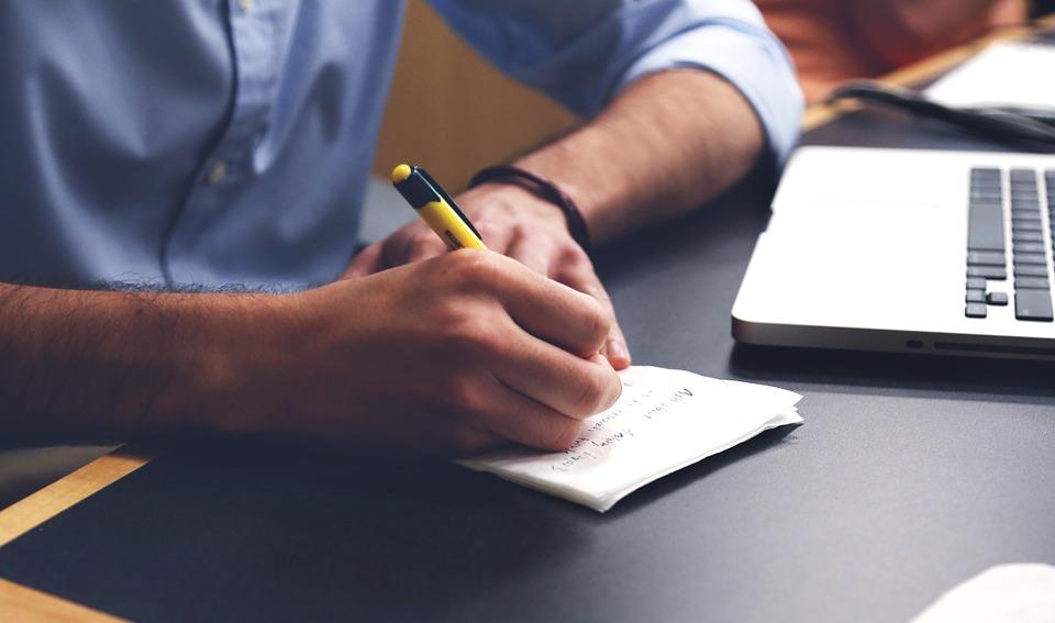ERP, la scelta per l'organizzazione aziendale